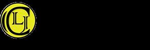 株式会社 LAUGH JOY